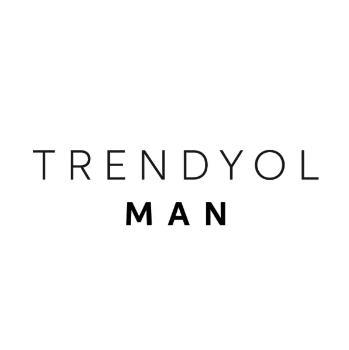 TRENDYOL MAN