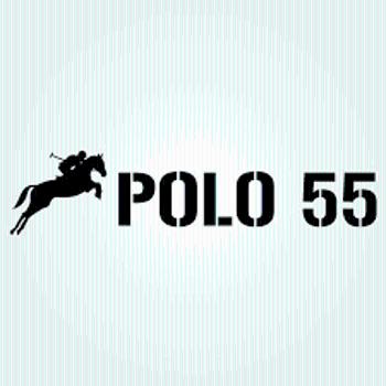 Polo55
