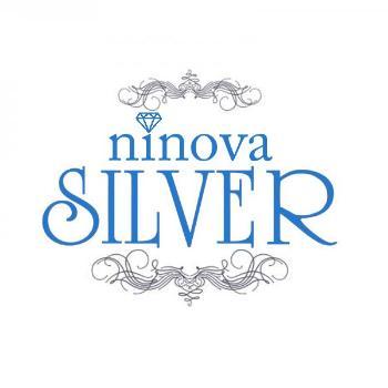 Ninova Silver