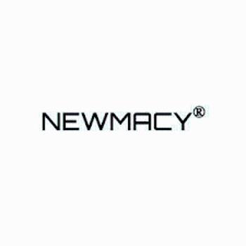 Newmacy