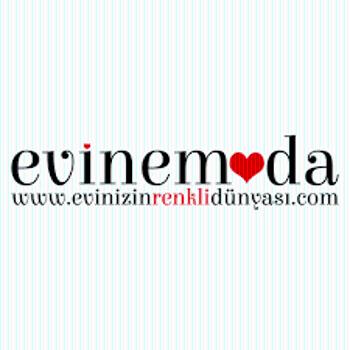 Evinemoda