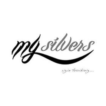MySilvers