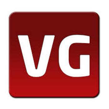 vipgross