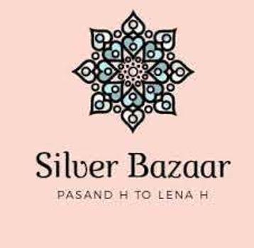 Silver Bazaar