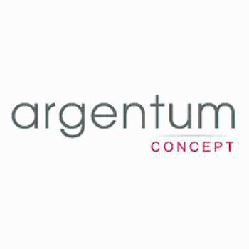 Argentum Concept