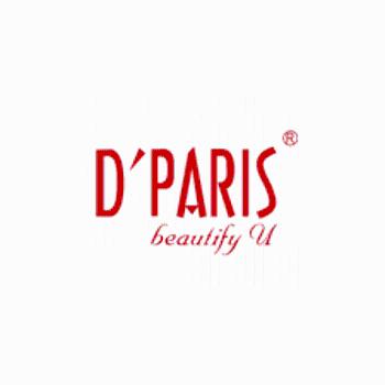 D-Paris