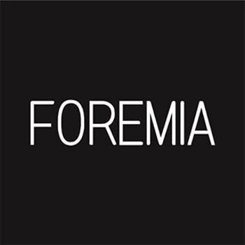Foremia
