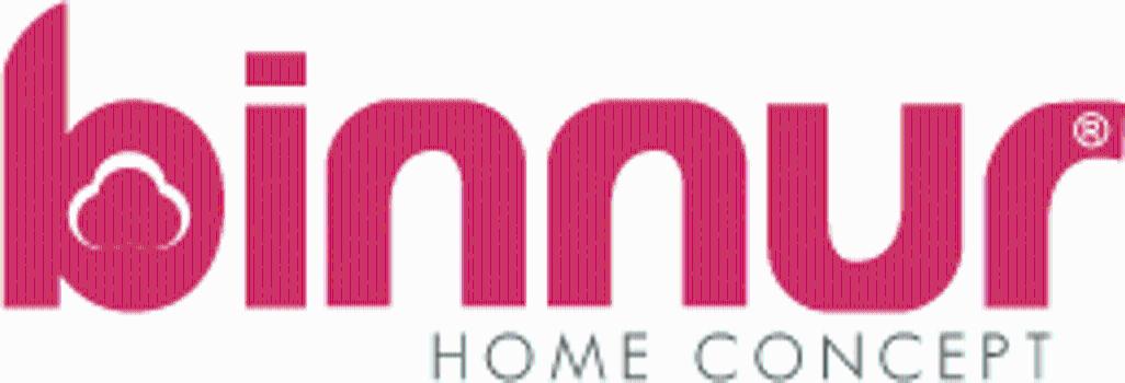Binnur Home