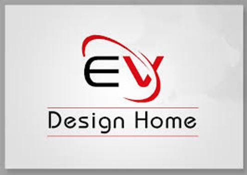 Ev & Ev Home