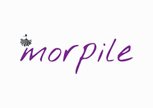 Morpile