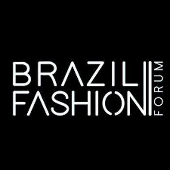 Forum Fashion