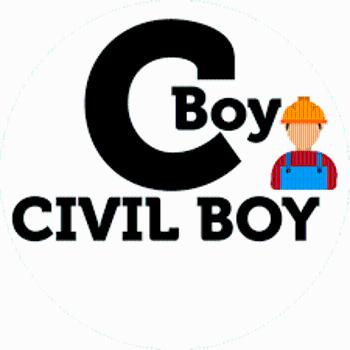 Civil Boys