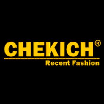 Chekich