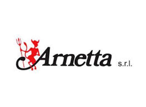 Arnetta