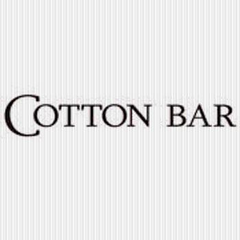 Cotton Bar