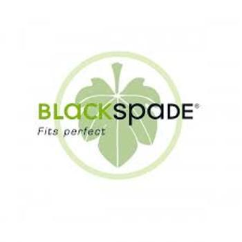 Blackspade