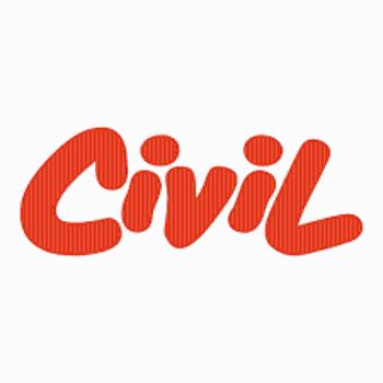 Civil Baby