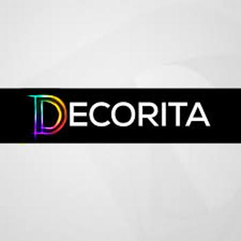 Decorita
