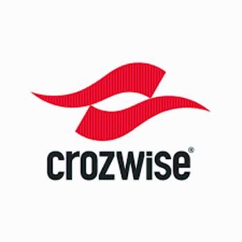 Crozwise