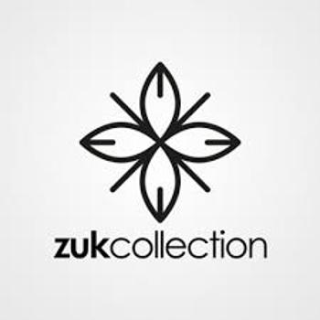 Zuk Collection