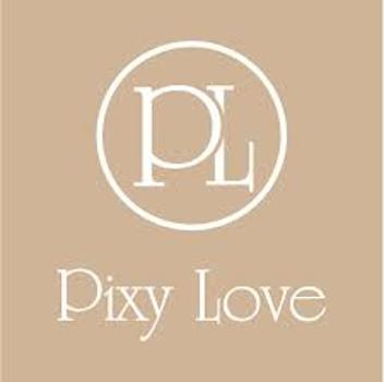 Pixy Love