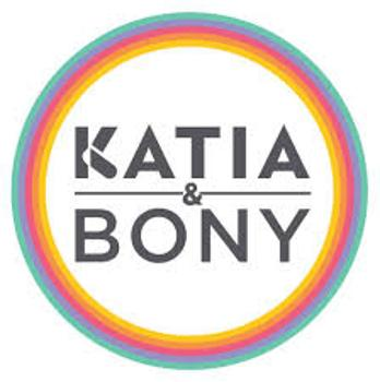 Katia & Bony