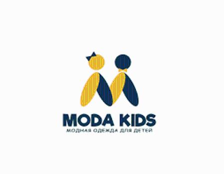 Modakids