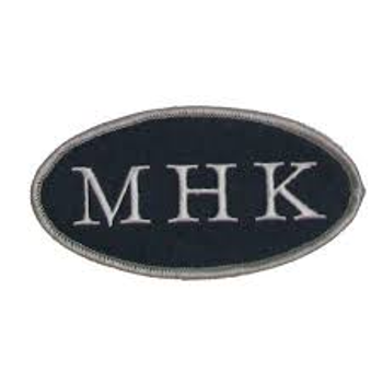 MHK Collection