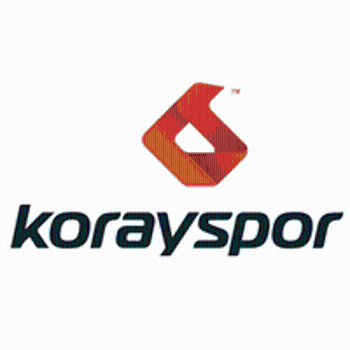 Korayspor