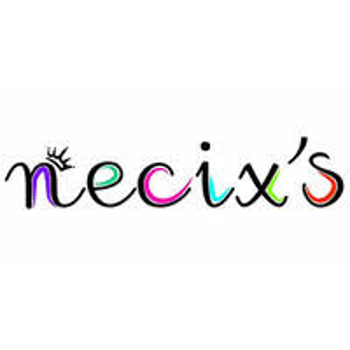 Necix's