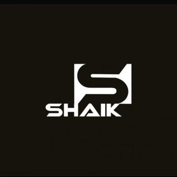 Shaik parfum