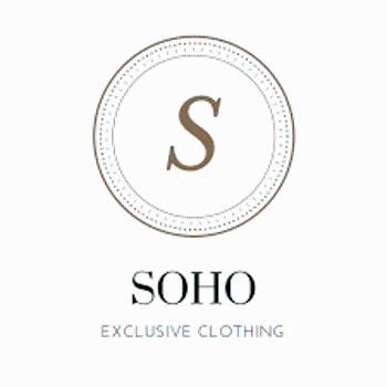 Soho Exclusive