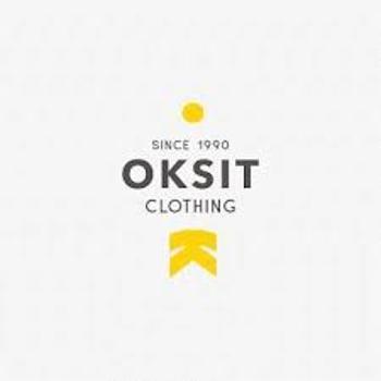 Oksit