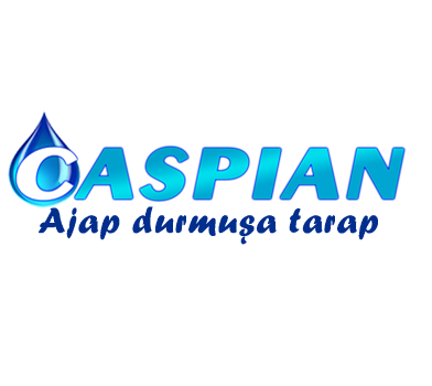 Caspian Tm