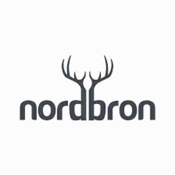 Nordbron