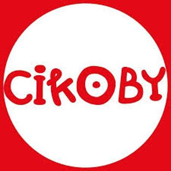 çikoby