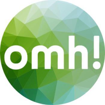 OnMyHead